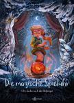 Die magische Spieluhr 3: Die Suche nach den Anfängen