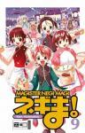 Magister Negi Magi Band 9