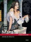 Manara Werkausgabe 14: Jolanda de Almaviva
