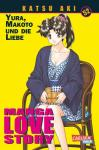 Manga Love Story Band 52