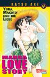 Manga Love Story Band 57