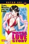 Manga Love Story Band 72
