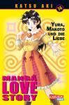 Manga Love Story Band 74