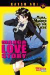 Manga Love Story Band 75