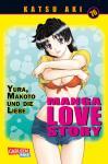 Manga Love Story Band 76