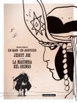 Ein Mann - Ein Abenteuer 1: Jesuit Joe / La Macumba del Gringo (Klassik-Edition)