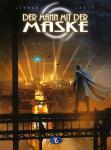 Der Mann mit der Maske 2: Der Tag des Fuseurs