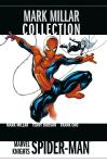 Mark Millar Collection Marvel Knights: Spider-Man