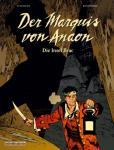 Marquis von Anaon