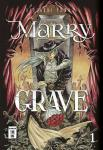 Marry Grave