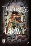 Marry Grave Band 3
