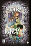 Marry Grave Band 4