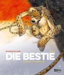 Marsupilami: Die Bestie Teil 1