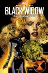 Marvel Knights: Black Widow: Tödliche Schwestern Hardcover