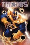 Marvel Exklusiv 108: Thanos