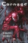 Marvel Exklusiv 109: Carnage - Werkzeug des Bösen