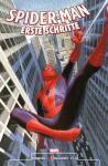 Marvel exklusiv 114: Spider-Man- Erste Schritte