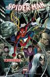 Marvel exklusiv 119: Spider-Man - Todesspirale