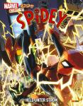 Spidey (Marvel Kids) - Held unter Strom
