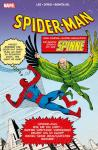 Spider-Man (Marvel Klassiker) Softcover