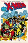 X-Men (Marvel Klassiker)