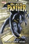 Marvel Knights: Black Panther Softcover