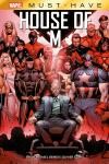 House of M (Marvel Must-Have)