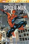 Marvel Knights - Spider-Man (Marvel Must-Have)