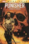 Punisher - Frank ist zurück! (Marvel Must-Have)