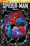 Spider-Man - Heimkehr (Marvel Must-Have)