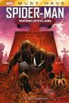 Spider-Man - Kravens letzte Jagd (Marvel Must-Have)