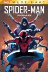 Spider-Man - Spider-Verse (Marvel Must-Have)