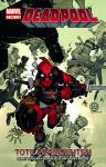 Deadpool Paperback 1: Tote Präsidenten (Softcover)