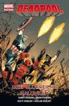 Deadpool Paperback 3: Drei glorreiche Halunken (Softcover)