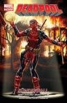 Deadpool Paperback 6: Sündenfall (Softcover)