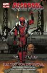Deadpool Paperback 8: Der Tod von Deadpool (Softcover)