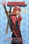 Deadpool Paperback 9: Einer geht noch (Softcover)