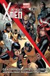 Die neuen X-Men Paperback 2: Gekommen, um zu bleiben (Softcover)