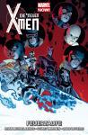 Die neuen X-Men Paperback 3: Feuertaufe (Softcover)