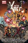 Die neuen X-Men Paperback 5: Battle of the Atom 2 (Softcover)
