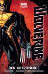 Wolverine Paperback 3: Der Abtrünnige (Softcover)