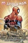 Spider-Man Paperback 10: Der Geist von Parker Industries (Softcover)