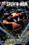 Spider-Man Paperback 1: Im Körper des Feindes (Softcover)