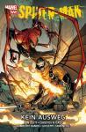 Spider-Man Paperback 3: Kein Ausweg (Softcover)