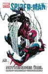Spider-Man Paperback 4: Notwendiges Übel (Softcover)