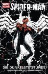 Spider-Man Paperback 5: Die dunkelste Stunde (Softcover)