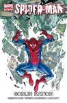 Spider-Man Paperback 6: Goblin Nation (Softcover)