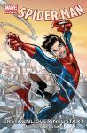 Spider-Man Paperback 7: Erstaunlicher Neustart (Softcover)