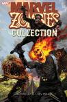 Marvel Zombies Collection Band 2
