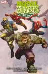 Marvel Zombies Collection Band 3